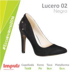 Impuls <3 Lucero 02