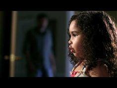 Rhema Soul - Fly Away