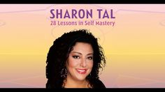 28 Lessons in Self Mastery-Book Launch -MknDc promo