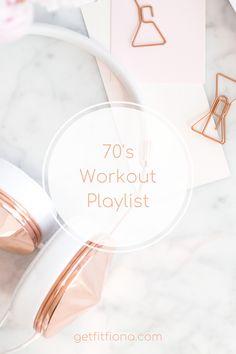 70's Workout Playlist Cycling Workout, Gym Workouts, At Home Workouts, Swimming Workouts, Swimming Tips, Cycling Tips, Road Cycling, 45 Minute Workout, 2000s Music