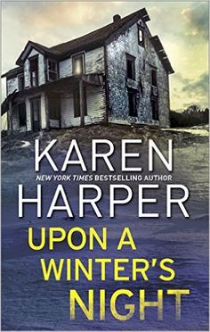 Upon a Winter's Night (Home Valley Amish) - Kindle edition by Karen Harper. Romance Kindle eBooks @ Amazon.com.