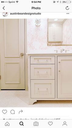 example of tiled tub. nice flooring   bathroom ideas   pinterest, Hause ideen