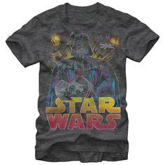 Star Wars: Ancient Threat T-Shirt - Star Wars Tshirt - Trending and Latest Star Wars Shirts - T-shirt Star Wars, Star Wars Humor, Darth Vader Shirt, Star Wars Outfits, Movie T Shirts, Tee Shirts, Shirt Hoodies, Star Wars Poster, Star Wars Tshirt