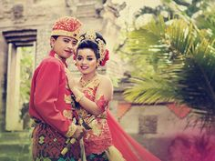 bali-wedding-photografer-surya-01