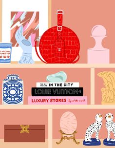 My name is Ana San José and I'm a Graphic ,Print and Accessories Creative Designer. I love details, I think everything is about details. Small hidden things that have the power to make life more beautiful. Cute Illustration, Digital Illustration, Pop Art Wallpaper, Feminist Art, Feminist Quotes, Love Painting, Painting Patterns, Aesthetic Art, Female Art