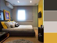 Inspirations Mens Bedroom Ideas - All Bedroom Design Bedroom Designs India, Men's Bedroom Design, Art Deco Bedroom, Small Bedroom Designs, Small Room Bedroom, Home Room Design, Small Rooms, Bedroom Ideas, Man's Bedroom