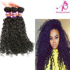 http://www.ebay.com/itm/3-bundles-Brazilian-virgin-hair-Afro-kinky-human-hair-weave-kinky-curly-hair-7A-/152184610019?ssPageName=STRK:MESE:IT 3 bundles Brazilian virgin hair Afro kinky human hair weave kinky curly hair 7A whats app: +8615893715053