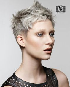 #pixiecuts From #pinterest