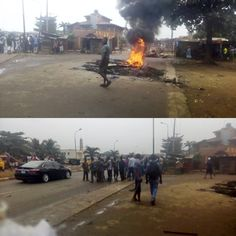 Chaos-in-lagos-4 (1)