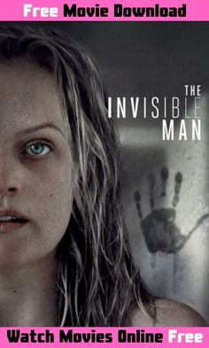 Download The Invisible Man Cleaned Uncut Hdrip Hindi English Dual