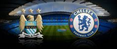 The six-pointer between second-placed Man City and third-placed Chelsea is undoubtedly the key fixture of the Premier League Matchday 27. Should Chelsea secure the victory, they close the gap between two teams to a single point; if the Citizens manage to see off the challenge of the in-form Blues, they extend their lead to seven points. With Mancini claiming the title race is not yet over, the win over Chelsea would be the best way to show their ambition.