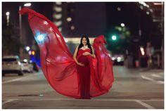 Maternity Photographer, Newborn Photography, Houston, Newborn Baby Photography, Newborn Photos
