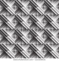 Find Seamless Geometric Pattern stock images in HD and millions of other royalty-free stock photos, illustrations and vectors in the Shutterstock collection. Royalty Free Stock Photos, Patterns, Illustration, Image, Block Prints, Pattern, Illustrations, Models, Texture