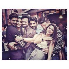 Budies for life Crazy Friends, Best Friends, Tv Actors, Actors & Actresses, Zain Imam, Handsome Guys, Aishwarya Rai, Best Friend Goals, Bollywood Stars
