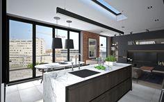 Incredible-Kitchen-Island.jpg (1200×752)