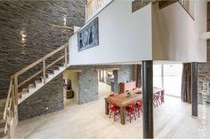 Vakantiehuis - 13 personen - in La Roche en Ardenne