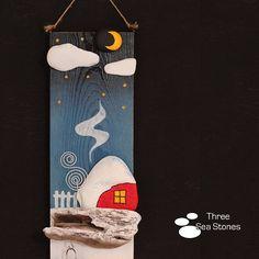 http://www.livemaster.ru/3stones #трикамушка #АндрейКобелев #Геленджик #Кабардинка #новороссийск#подарокнановыйгод #краснодарскийкрай #художник #ручнаяработа #ярмаркамастеров #ялюблюсвоюработу #готоваякартина #панно #дизайн #дизайнер #threestones #handmade #design #ilovemywork #forsale #winter #christmas #homedecor #house #moon #night