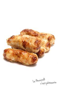 Ma recette de nems Sausage, Chicken, Meat, Pork, Envy, Food Porn, Food, Beef