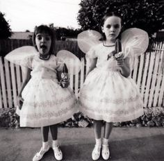 "suckerl0ove: "" Outtake of Siamese Dream by the Smashing Pumpkins """