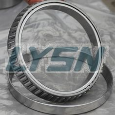 Mainly includes outer, inner ring, rolling elements can be given meaning bearing. http://www.lysn-bearing.com/three-row-cylindrical-roller-bearing/three-row-cylindrical-roller-bearing.html