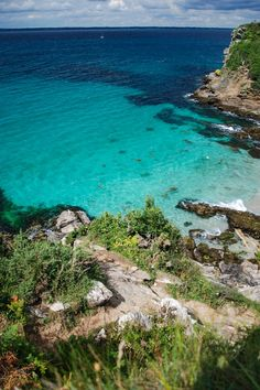 Ile de groix Brittany, Bretagne, France http://brittanyholidayguide.com/brittany-best-beaches.html