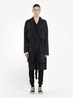 Thom Krom Coats