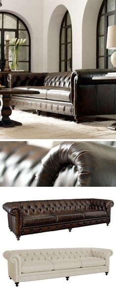 1000 Images About Sofas We Love On Pinterest Living