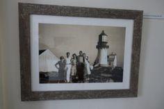 - om gode saker og opplevelser Santa Lucia, Frame, Home Decor, Homemade Home Decor, A Frame, Frames, Hoop, Decoration Home, Saint Lucia