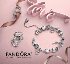 52 Best Pandora Images Pandora Charms Pandora Pandora Jewelry