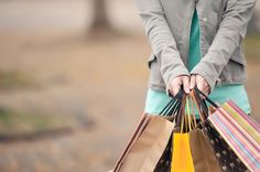 The Best Mystery Shopping Companies to Work For