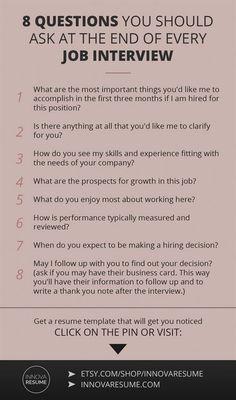 Resume Advice, Resume Writing Tips, Resume Skills, Job Resume, Writing Skills, Job Interview Answers, Job Interview Preparation, Job Interview Tips, Interview Quotes