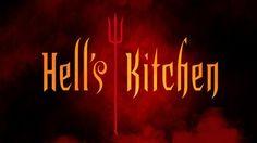 lobster spaghetti, kitchens, bucket list, hells kitchen, watch