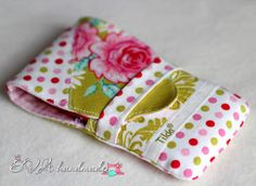 cell phone case pattern