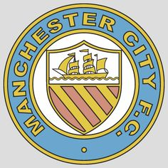 Manchester-City@3.-old-logo.png