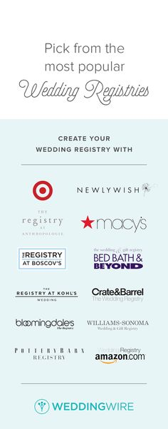 163 Best Macys Wedding Registry Images Wedding Gift Registry