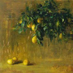 Quang Ho - Meyer Lemons