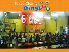 Bingo Killeen - Contact At (254) 628-7740