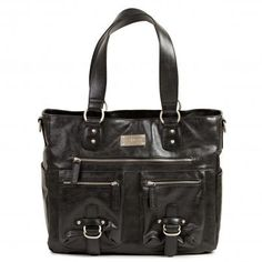 Kelly Moore libby bag, WANT!!!