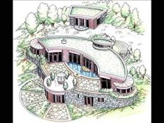 http://shelf3d.com/Search/Earthship+home+PlayListIDPL08E3D4F65B555B31