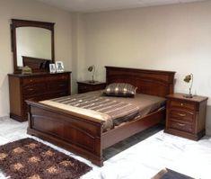 Έπιπλα Θεσσαλονίκη Προσφορές | Αρζουμανίδης έπιπλα Bed, Furniture, Home Decor, Decoration Home, Stream Bed, Room Decor, Home Furnishings, Beds, Home Interior Design