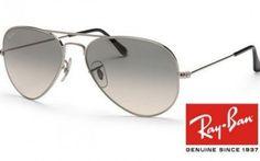 Ray-Ban 80 anniversario beneficenza-vendita, gli occhiali Solo 22.56€ Torniamo a parlare di truffe online e lo facciamo parlando dello storico marchio di occhiali da sole Ray Ban, gia` da un po` di tempo nel mirino dei truffatori. Potrebbe arrivarvi, tramite facebook,  #rayban #truffa