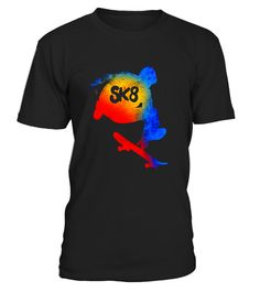 """# Skateboarding Evolution T shirt Cool Sk8 Skater Tee Gifts .  Special Offer, not available in shops      Comes in a variety of styles and colours      Buy yours now before it is too late!      Secured payment via Visa / Mastercard / Amex / PayPal      How to place an order            Choose the model from the drop-down menu      Click on """"Buy it now""""      Choose the size and the quantity      Add your delivery address and bank details      And that's it!      Tags: For all of you interested…"""