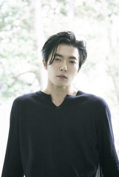 Half Korean, Korean Star, Korean Men, Korean Face, Korean Celebrities, Korean Actors, Song Jae Rim, Asian Male Model, Handsome Asian Men