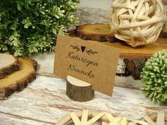 Place Cards, Stuffed Mushrooms, Place Card Holders, Vegetables, Wedding, Food, Alcohol, Stuff Mushrooms, Valentines Day Weddings