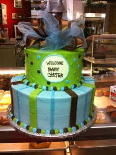 87 Best Society Bakery Cakes Cupcakes Of Dallas TX Images In 2018