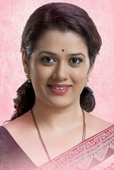 Girija Oak sweet smile South Indian Actress SOUTH INDIAN ACTRESS : PHOTO / CONTENTS  FROM  IN.PINTEREST.COM #WALLPAPER #EDUCRATSWEB
