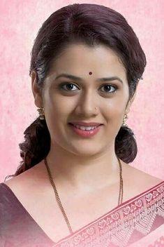 Girija Oak sweet smile South Indian Actress INDIAN DESIGNER LEHENGA CHOLI PHOTO GALLERY  | I.PINIMG.COM  #EDUCRATSWEB 2020-07-08 i.pinimg.com https://i.pinimg.com/236x/8e/9d/e0/8e9de0ed21af5823b49d61921ac07db9.jpg
