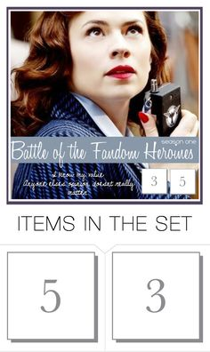 """""""✧;  Round 3.5 : Bonus Round"""" by mikaelsonlegacy ❤ liked on Polyvore featuring art, polyvoreeditorial and BotFHs1"""
