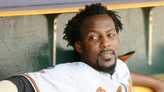 Vladdy Vamoosing From the O.C.? Vladimir Guerrero Selling $2.19M Mansion