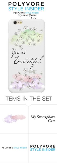 """""""#MySmart"""" by amyburns567 ❤ liked on Polyvore featuring art, contestentry and PVStyleInsiderContest"""